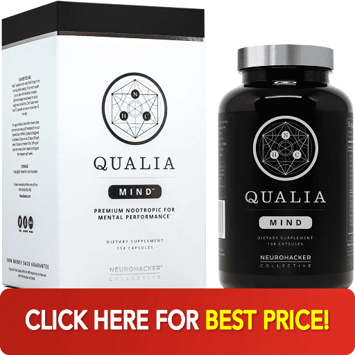 qualia mind box and bottle best price